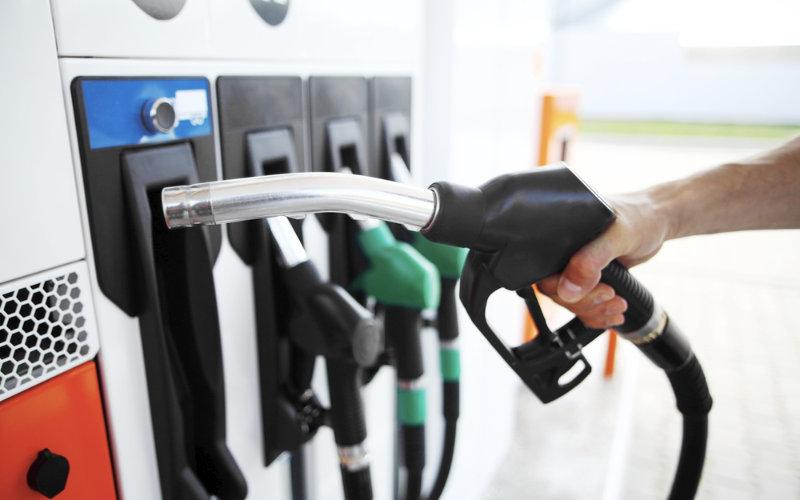 Posto - biodiesel