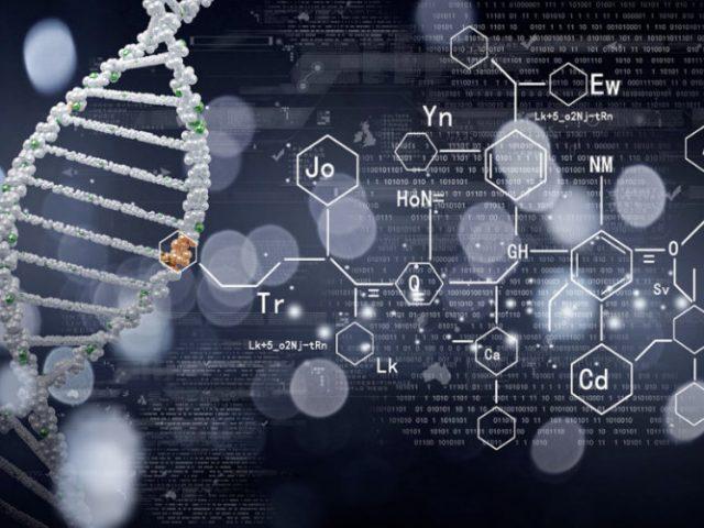 o-que-e-biotecnologia