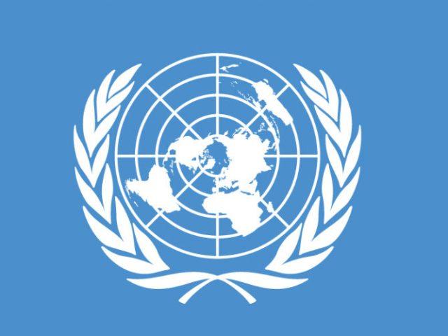 Os Objetivos de Desenvolvimento Sustentável (ODS) da ONU