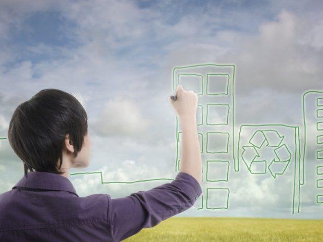 desafios-sustentabilidade-empresas