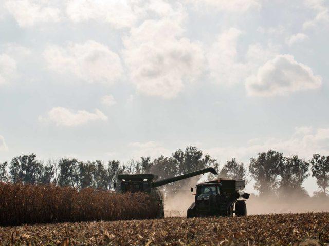 biometano - agrícola