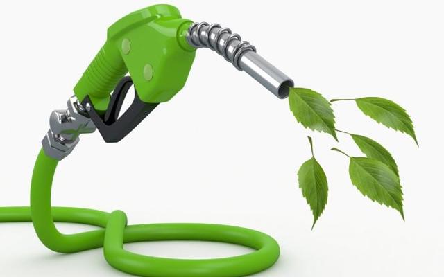 As 4 gerações de biocombustíveis