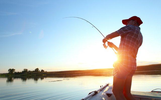 beneficions-do-desenvolvimento-sustentavel-da-aquicultura-e-da-pesca