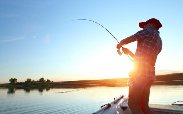 Benefícios do desenvolvimento sustentável da aquicultura e da pesca