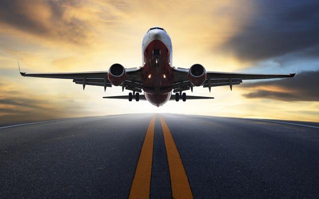 biocombustivel-na-aviacao