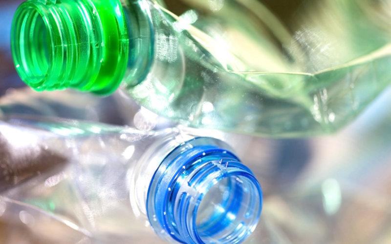 como-e-feito-o-plastico-biodegradavel