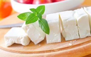 como-e-produzido-o-queijo-sem-lactose