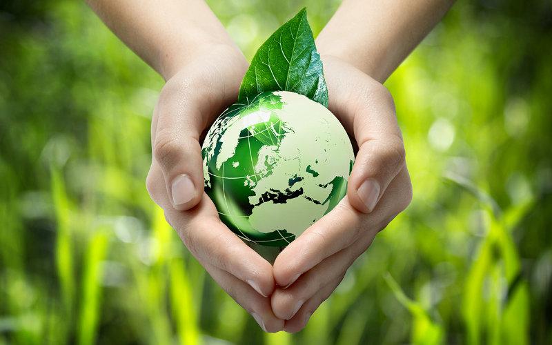 consumo-consciente-sustentabilidade