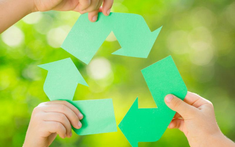 diferencas-entre-reciclagem-e-biodegradavel
