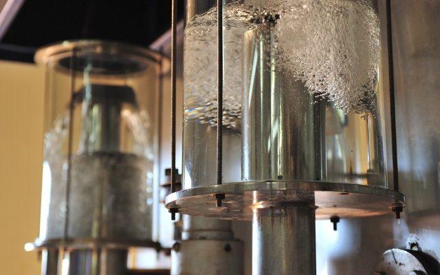 enzimas-na-producao-de-etanol-1-