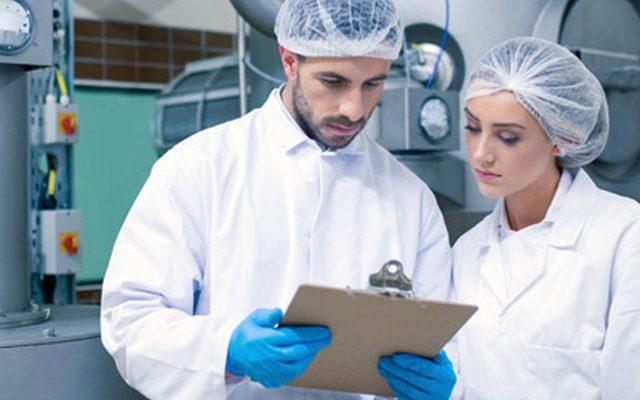 enzimas-nas-industrias-dos-alimentos