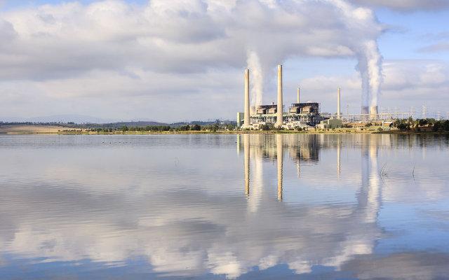 etanol-na-reducao-do-efeito-estufa