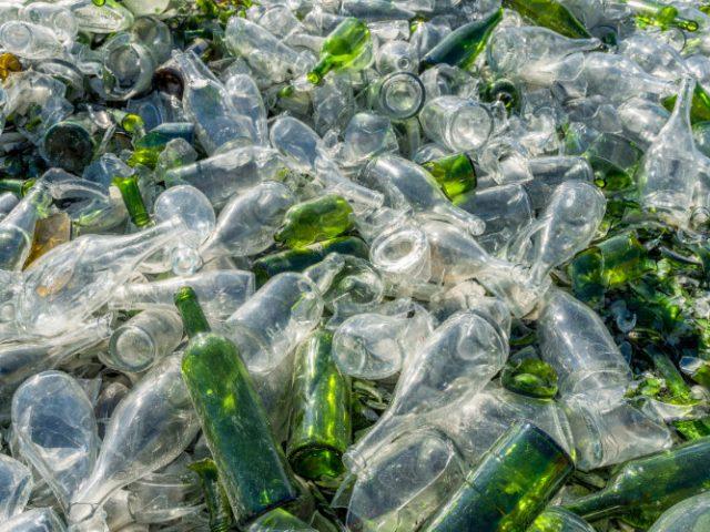 etapas-processo-reciclagem-vidro
