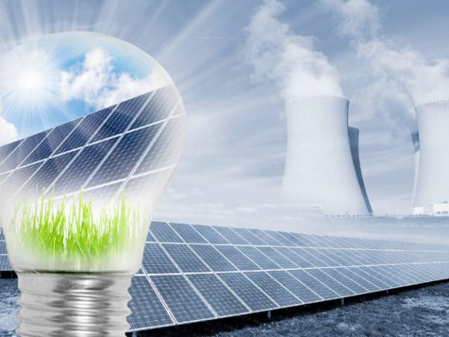 O que é biotecnologia ambiental?
