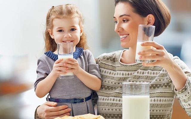 o-uso-de-enzimas-digestivas-na-intolerancia-a-lactose-leite