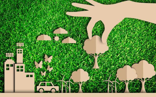 urbanismo-e-sustentabilidade