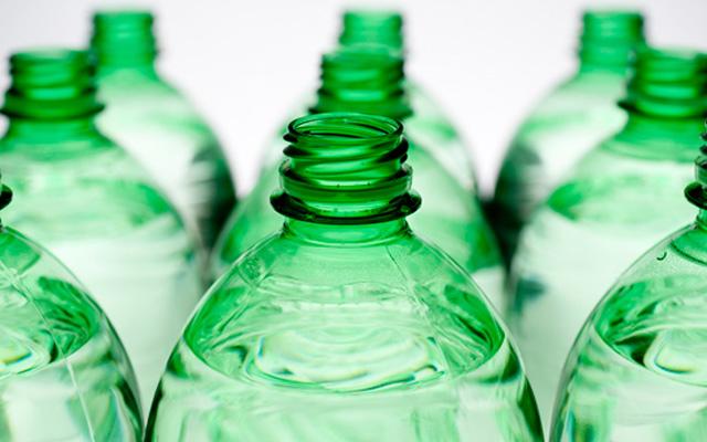 vantagens-do-plastico biodegradavel