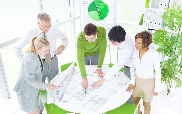 A importância de sua empresa ser sustentável