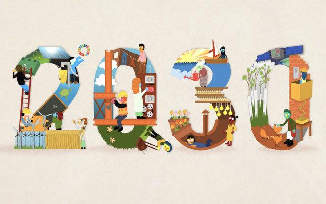agenda-2030-desenvolvimento-sustentavel