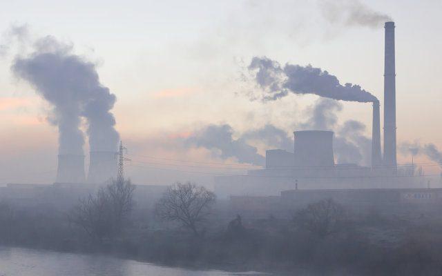 como-combater-os-gases-do-efeito-estufa