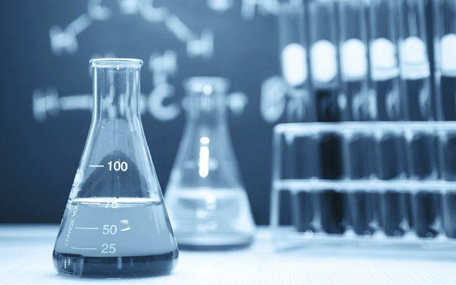 historia-da-industria-de-enzimas