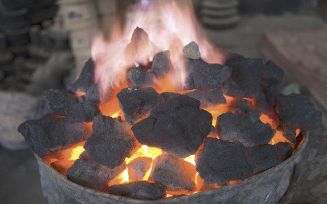 pegada-de-carbono-diferencas-entre-o-etanol-e-os-combustiveis-fosseis-