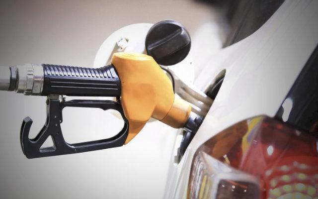 diferencas-entre-o-combustivel-fossil-e-biocombustivel