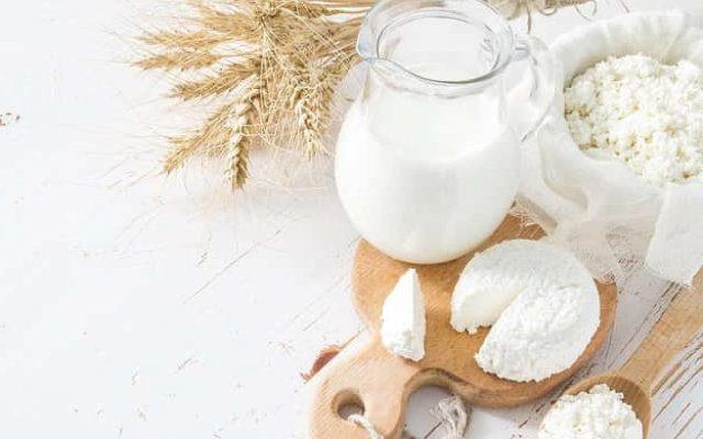o-que-e-intolerancia-a-lactose