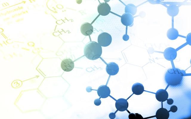 o-que-sao-catalisadores-nos-processos-quimicos