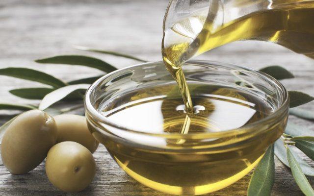 producao-de-azeite-de-oliva-e-enzimas