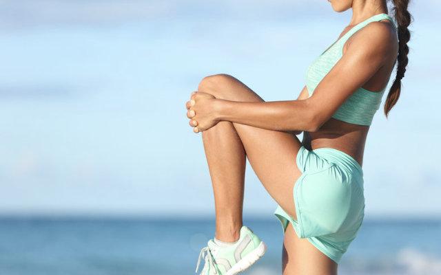 Suplemento para controlar a inflamação articular