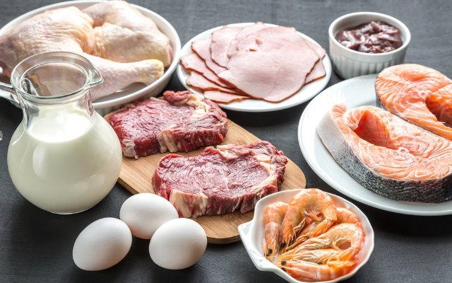 a-importancia-das-proteinas-na-alimentacao