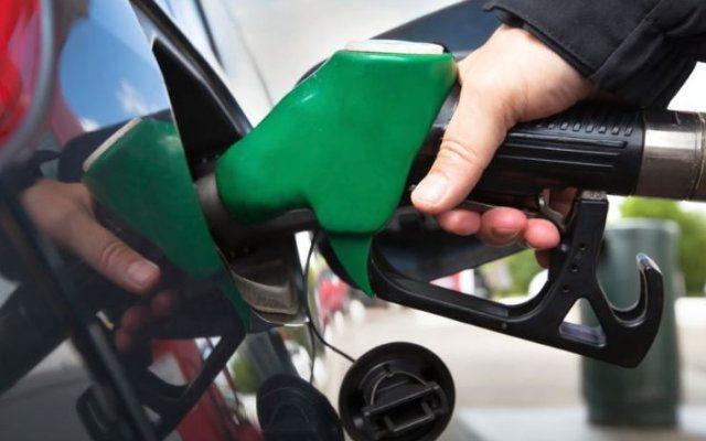 a-origem-do-biodiesel