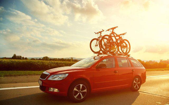 As vantagens de carros com motor flex
