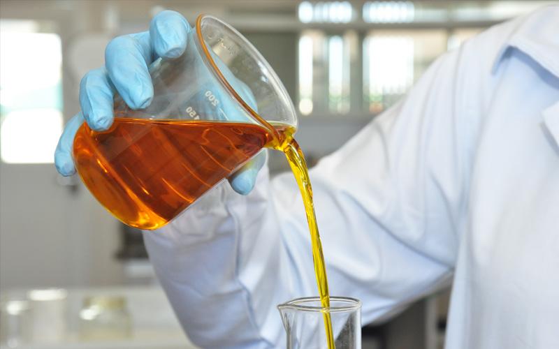 diferencas-entre-biodiesel-e-diesel