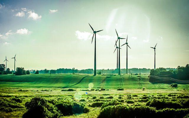 energia-renovavel-ser-a-principal-fonte-de-energia-ate-2030