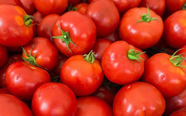 energia-sustentavel-cientistas-geram-energia-com-tomates-que-iriam-para-o-lixo
