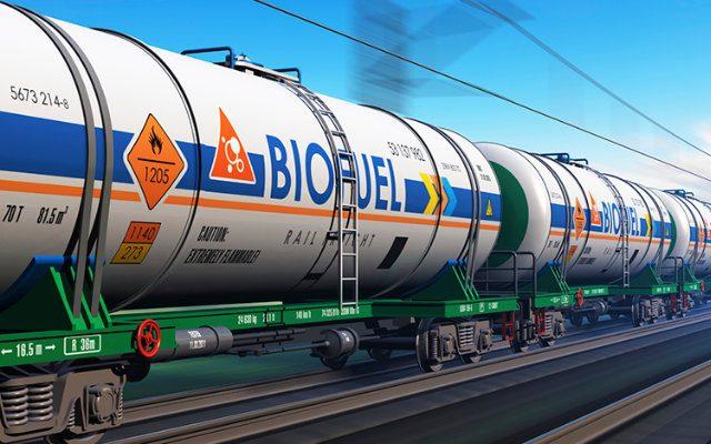 sustentabilidade-na-producao-de-biocombustiveis