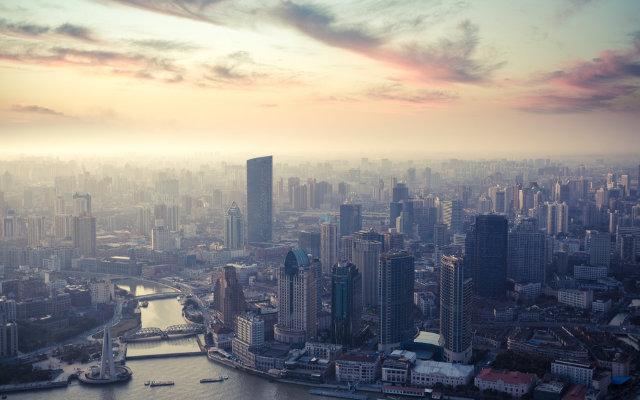 sustentabilidade-nas-grandes-cidades