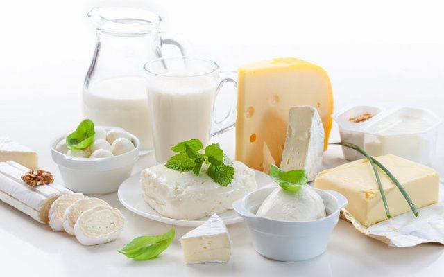 Anvisa lança consulta pública sobre alimentos com lactose