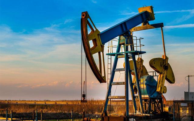 combustiveis-fosseis-por-que-eles-prejudicam-o-meio-ambiente