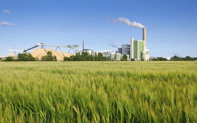economia-de-baixo-carbono-vantagens-para-a-vida-no-planeta