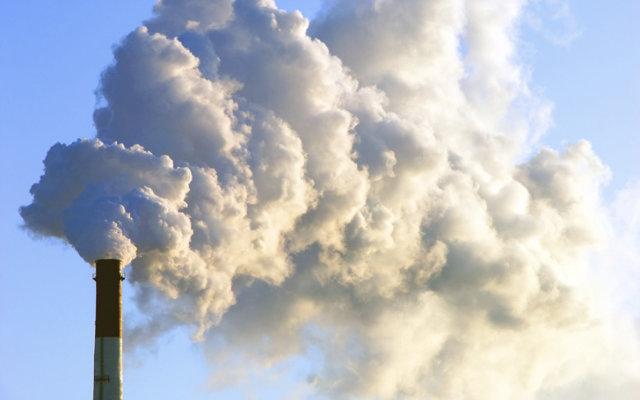 o-que-e-a-iNDC-e-o-papel-do-brasil-para-a-reducao-dos-gases-estufa