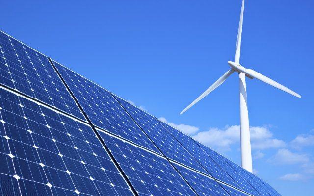 o-que-e-energia-renovavel