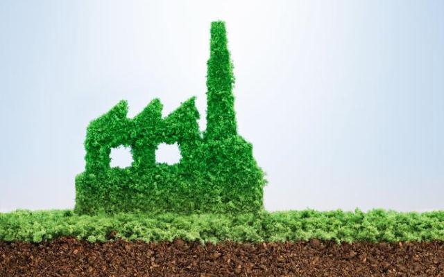 ODS 12-producao-e-consumo-sustentaveis