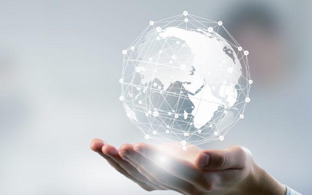 ODS 17 – Parcerias para implementação dos objetivos