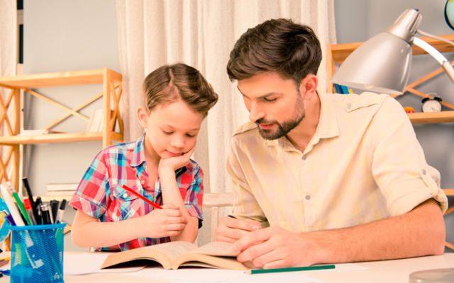 ODS 4-educacao-de-qualidade