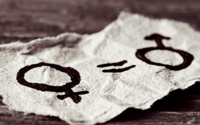 ODS 5-igualdade-de-genero