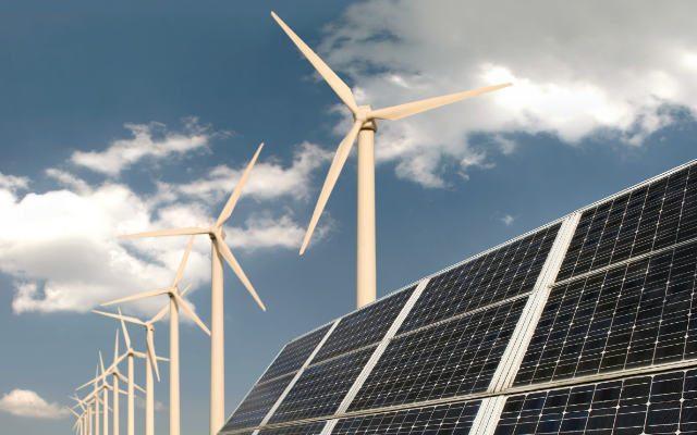 ODS-7-energias-renovaveis-e-acessiveis
