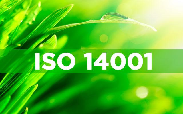 aplicacao-iso-14001-sustentabilidade